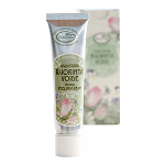 Herbal Peeling Cream